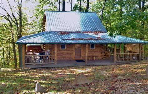 Log Cabin Rental Ohio by Lake Cabins 187 Log Cabins Great Log Cabin Rentals