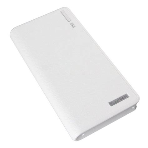 Samsung Tab 4 Bulan powerbank wallet kekt 20000 mah 6 battery garansi 3 bulan iphone samsung nokia sony dan