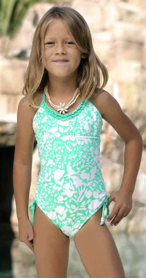 preteen micro www pointconception com girl s swimwear 2014 swimwear