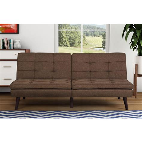 futons living room furniture the home depot