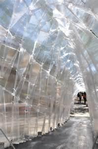 glass pavilion glass pavilion at usc school of architecture evolo