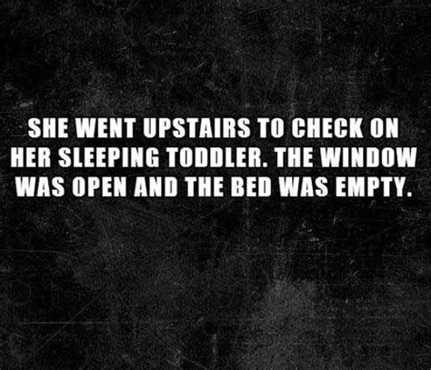 these 13 wedding horror stories will make you wish you re 20 terrifying two sentence horror stories that will make