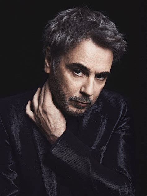 Jean Micheal 17 17 best images about jean michel jarre on