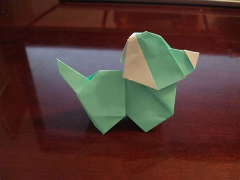 How To Make Origami Items - origami