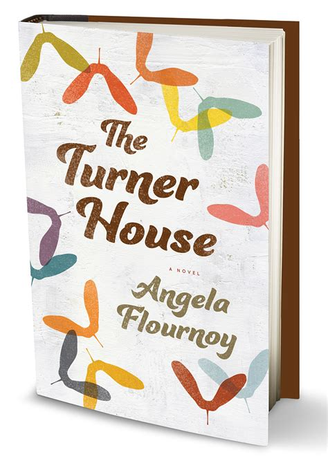 the turner house newport local news under cover book of the month the turner house
