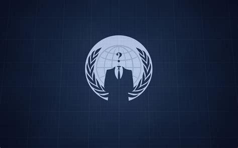 imagenes en hd de anonymous fondos de anonymous hd taringa