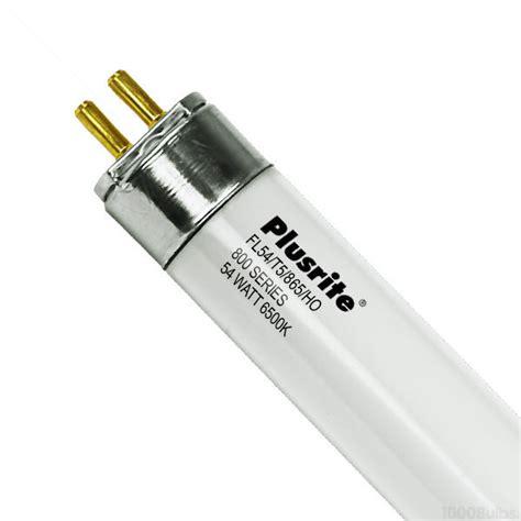 plusrite 4129 fl54 t5 865 ho 6500k t5 high output