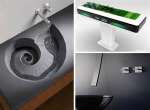 designer sinks bathroom sweet sinks 16 modern sink wash basin designs urbanist