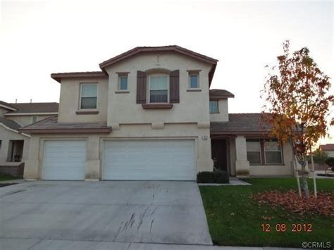 7413 four winds ct corona ca 92880 detailed property
