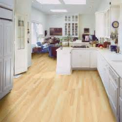 National Kitchen Cabinet Association laminate flooring kitchen laminate flooring ideas