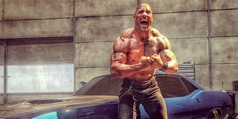 best workout and diet to get ripped here s the rock s workout and diet he uses to get