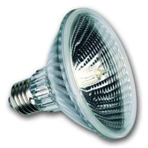 Lu Sorot Halogen 100 Watt 100 watt par30 95mm spot es e27mm halogen reflector bulb