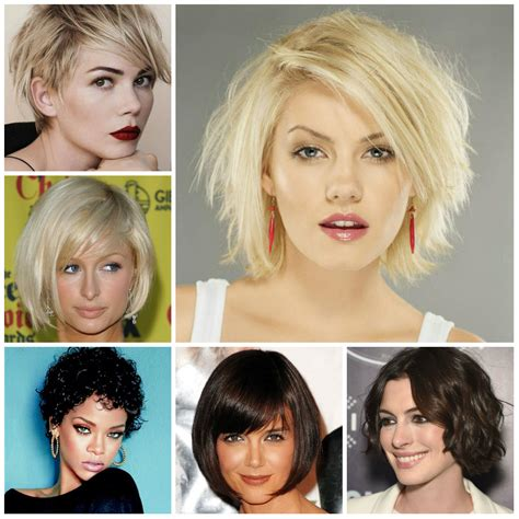 Newest Hairstyles For 2016 40 by Common Hairstyles For Different Age Groups Hairstyle Area