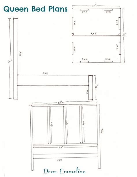 Headboard Dimensions by Bedding Headboard Measurements For Size Bedbest