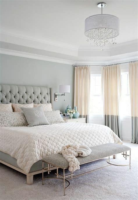 schlafzimmer günstig gestalten das moderne schlafzimmer komplett gestalten