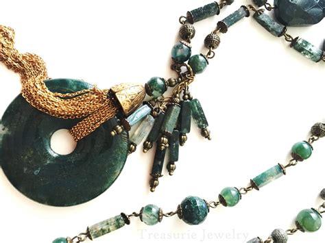 work at home jewelry treasurie jewelry design orange county ca accessories
