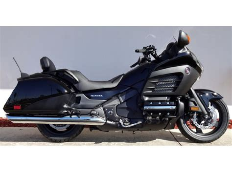 honda goldwing f6b for sale 2013 f6b for sale autos post