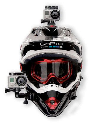 gopro camera siowfa12: science in our world: certainty