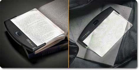 Lightwedge The Energy Efficient Reading Light by Lightwedge Paperback Book Light Black Lightwedge Light