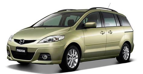 liquidar impuestos de vehiculos de caldas html autos post formulario de impuestos carro caldas autos post