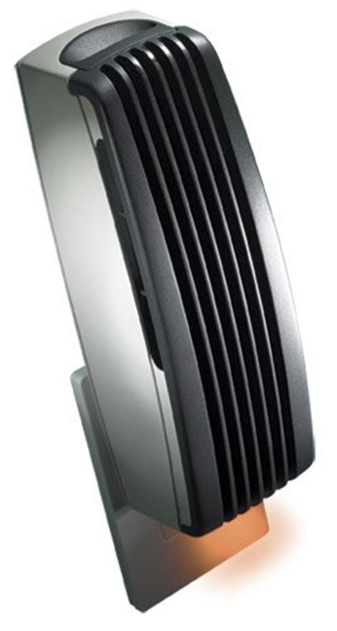 buy low price sharper image ionic gp si730 air purifier si730 air purifier mart