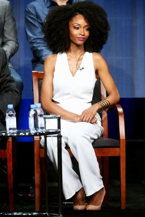 cheap haircuts davis ca 1056 best images about afros only on pinterest leonard