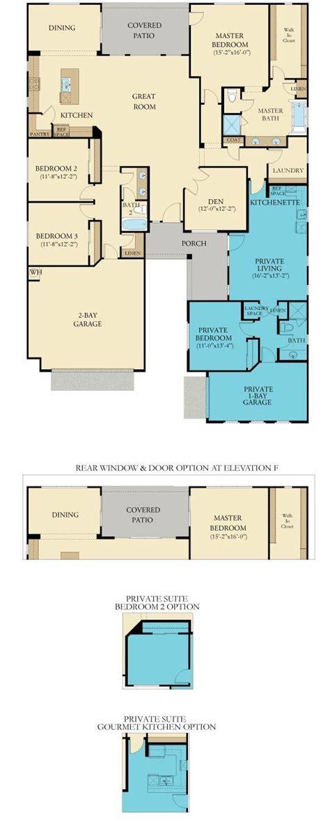 old lennar floor plans 17 best ideas about next gen homes on pinterest house