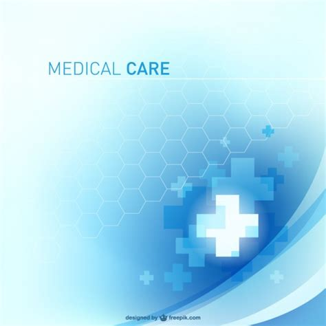 free medical background pattern image gallery medicine background