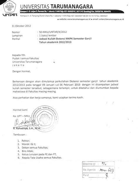 contoh surat kuasa pengambilan visa wisata dan info sumbar