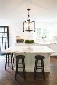 kitchen island with sink and seating large kitchen island with no sink lots of seating kitchen remodel pinterest large