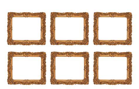lymenaide holiday bazaar frame template