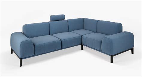 trendmanufaktur sofa sofa trendmanufaktur 3d model