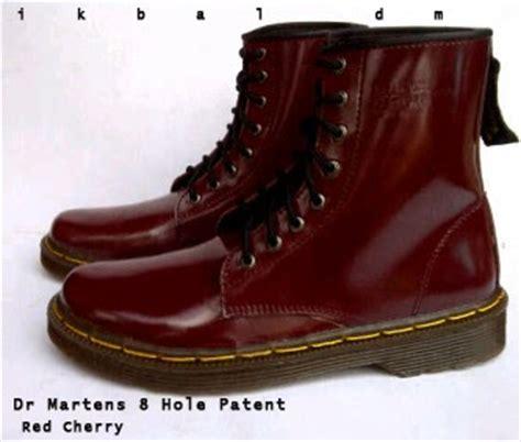 Sepatu Dr Martens Terbaru 25 model sepatu dr martens original terbaru 2018 mangklingi