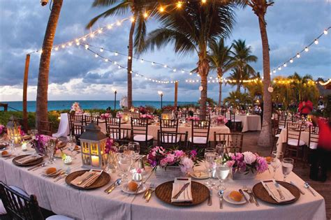 wedding planner  goa destination wedding  goa
