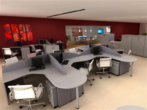 equipamiento para oficinas equipamiento de oficina sudamericana equipamientos