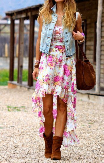 Yay By Raisa Frappe Sun Blue Dress 78 best images about rodeo yay on high low dresses and boots