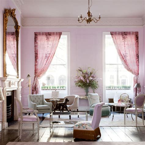 french style living rooms friday s fetish decorating with parisian panache room envy