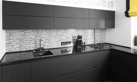 Whole Sale Kitchen Cabinets Heritage Contemporary Cabinets Stylish Contemporary