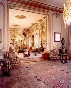 Luxe Home Interiors by Immobilier Paris Record De Vente Pour Un H 244 Tel Particulier