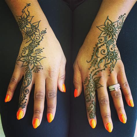 henna artist in baltimore makedes com