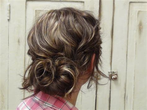 how to do a bun at the base of the neck 13 classy hairstyles for sarees fashionpro