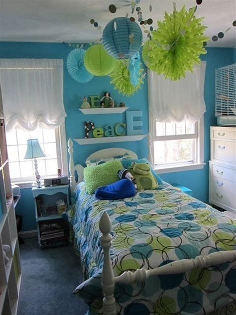 tween bedroom decorating ideas 45 teenage girl bedroom ideas and designs cartoon district