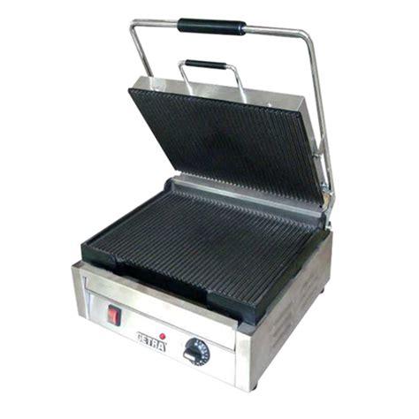 Pemanggang Roti Listrik Kecil jual mesin pemanggang listrik getra pa 10179 murah harga spesifikasi