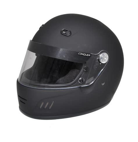 snell approved motocross helmets snell sa2010 approved full face auto racing helmet ebay