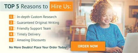 Thesis Netherlands by Thesis Writing Service In Netherlands 30