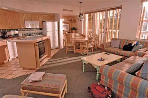 old key west resort 2 bedroom villa one bedroom villa picture of disney s old key west