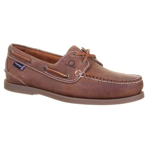 deck shoes chatham s deck g2 walnut lace deck shoe marshall shoes