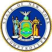 office of the new york state comptroller