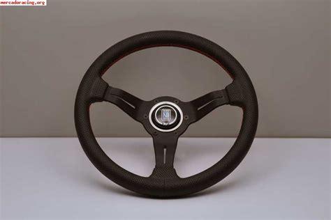 nardi volante volante nardi torino venta de equipaci 243 n interna veh 237 culo
