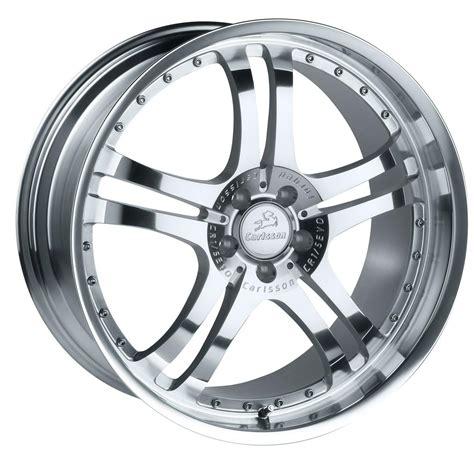 Auto Felgen by Tires For Sale Rims